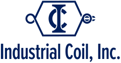 Industrial Coil, Inc.